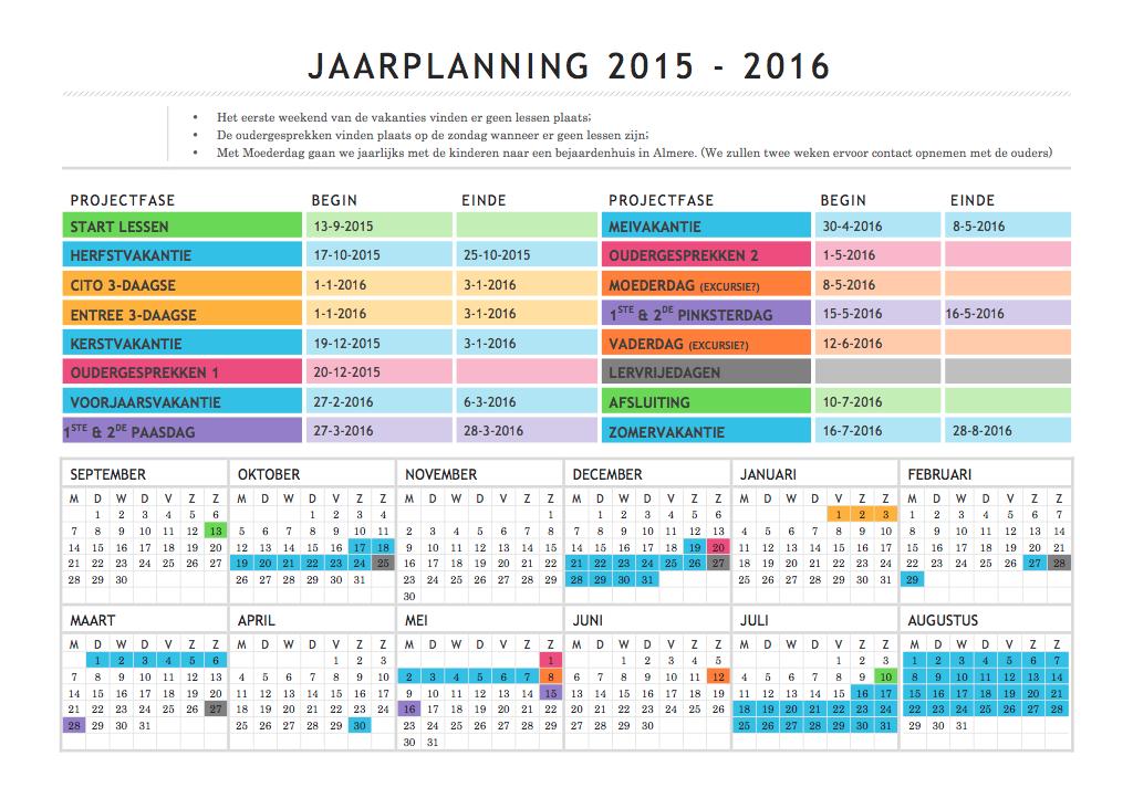Schermafbeelding 2015-11-22 om 13.05.17